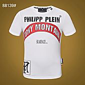 PHILIPP PLEIN  T-shirts for MEN #373130