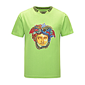 Versace  T-Shirts for men #373141