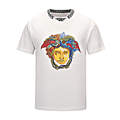 Versace  T-Shirts for men #373142