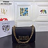 Dior AAA+ Handbags #373268