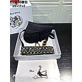 Dior AAA+ Handbags #373309