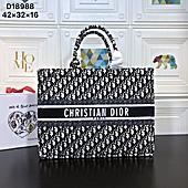 Dior AAA+ Handbags #373331