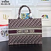 Dior AAA+ Handbags #373335