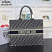 Dior AAA+ Handbags #373348