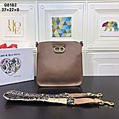 Dior AAA+ Handbags #373358