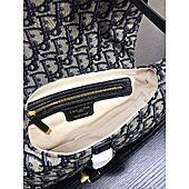 US$102.00 Dior AAA+ Handbags #373367