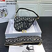 Dior AAA+ Handbags #373381