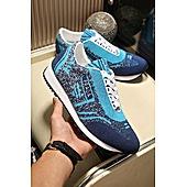 Prada Shoes for Men #373602
