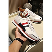 THOM BROWNE shoes for men #373625
