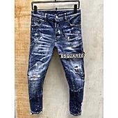 Dsquared2 Jeans for MEN #373749