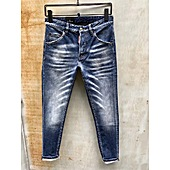 Dsquared2 Jeans for MEN #373753