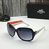 Hermes AAA+ Sunglasses #374855