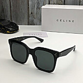Celine AAA+ Sunglasses #375982