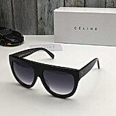 Celine AAA+ Sunglasses #375989