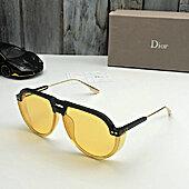 Dior AAA+ Sunglasses #376880