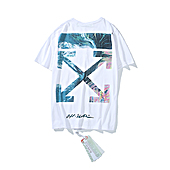 OFF WHITE T-Shirts for Men #377334
