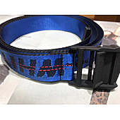 OFF WHITE AAA+ Belts #377339