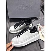 Alexander McQueen Shoes for Women #377677