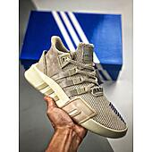 Adidas shoes for MEN #378253