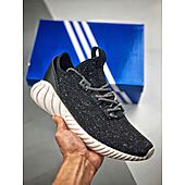 Adidas shoes for MEN #378261