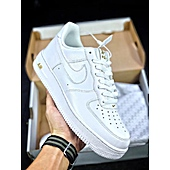 Nike Shoes for men #378307