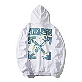 OFF WHITE Hoodies for MEN #378711
