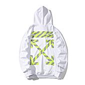 OFF WHITE Hoodies for MEN #378713
