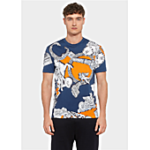 Versace  T-Shirts for men #378850
