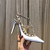 VALENTINO 9.5cm High-heeled shoes for women #378957