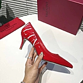 VALENTINO 6.5cm High-heeled shoes for women #379202