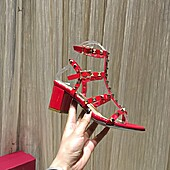 VALENTINO 6.5cm High-heeled shoes for women #379225