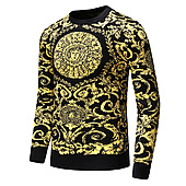 Versace Sweaters for Men #379521