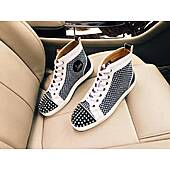 Christian Louboutin Shoes for MEN #379826