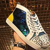 Christian Louboutin Shoes for MEN #379829