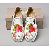 Christian Louboutin Shoes for MEN #379833