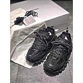 Balenciaga shoes for MEN #379848