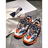 Balenciaga shoes for MEN #379853