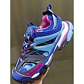 Balenciaga shoes for MEN #379900