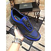 Prada Shoes for Men #380049