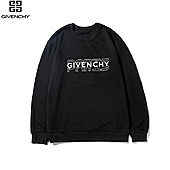 Givenchy Hoodies for MEN #380171