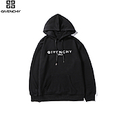 Givenchy Hoodies for MEN #380173