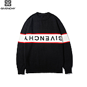Givenchy Sweaters for MEN #380373