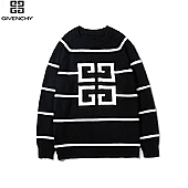 Givenchy Sweaters for MEN #380375
