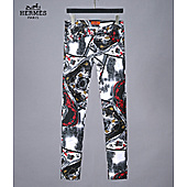 HERMES Jeans for MEN #380451