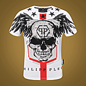 PHILIPP PLEIN  T-shirts for MEN #380462