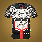 PHILIPP PLEIN  T-shirts for MEN #380463