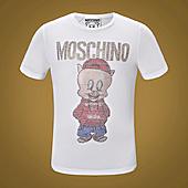 Moschino T-Shirts for Men #380488