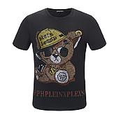 PHILIPP PLEIN  T-shirts for MEN #380496