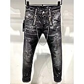 Dsquared2 Jeans for MEN #381210