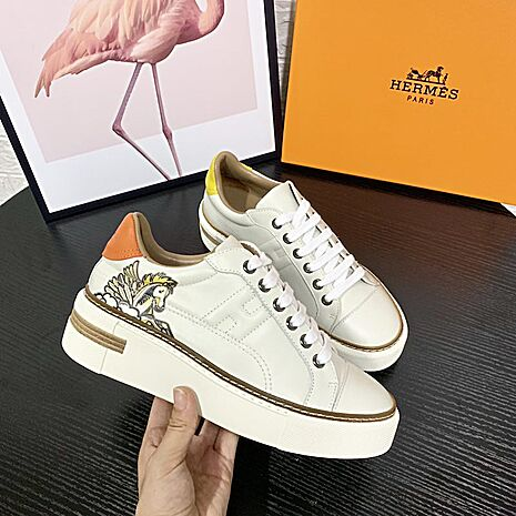 HERMES Shoes for Women #385260